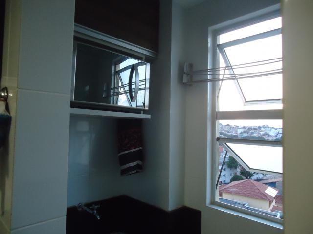 Apartamento à venda com 2 dormitórios em Heliópolis, Belo horizonte cod:14706 - Foto 15