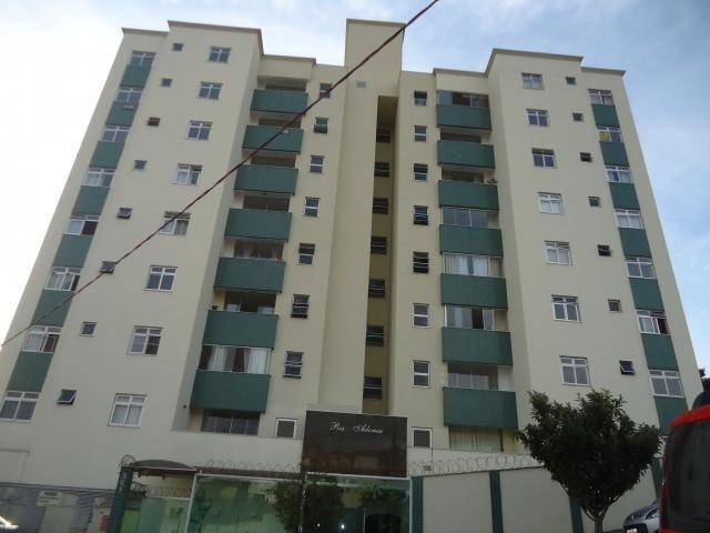 Apartamento à venda com 2 dormitórios em Heliópolis, Belo horizonte cod:14706 - Foto 18