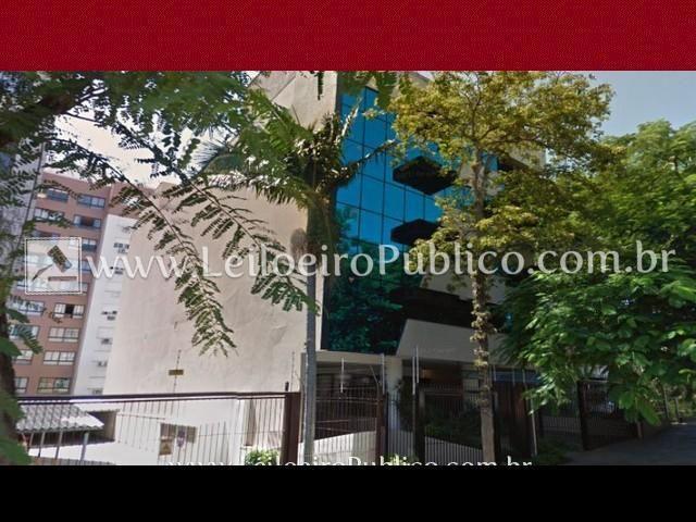 Porto Alegre (rs): Sala [117,92m²] vhglm vloru