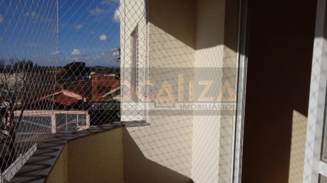 Apartamento à venda com 2 dormitórios em Vila maria, São josé dos campos cod:AP00109 - Foto 7