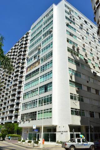 Praia do Flamengo - Apartamento 03 Quartos - Foto 19