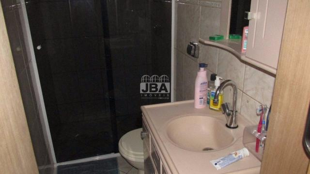 Casa à venda com 5 dormitórios em Campo pequeno, Colombo cod:10300.001 - Foto 6