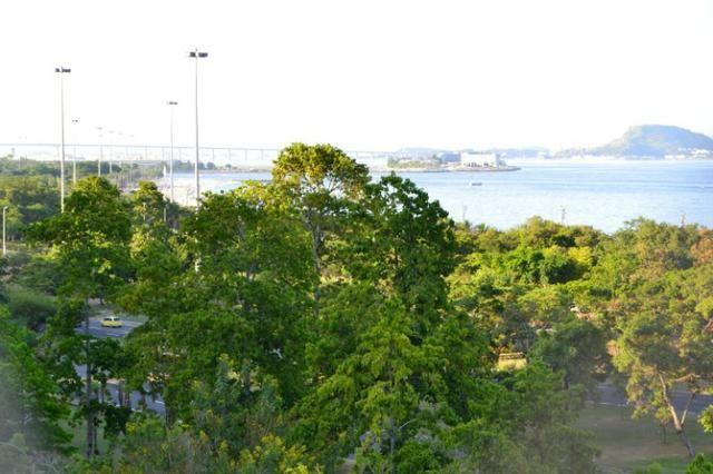 Praia do Flamengo - Apartamento 03 Quartos - Foto 3