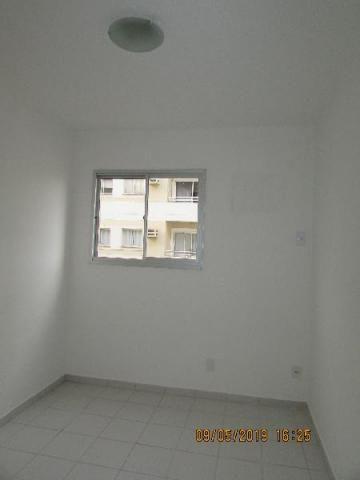 Apartamento no Condominio Piazza Di Napoli - Foto 12