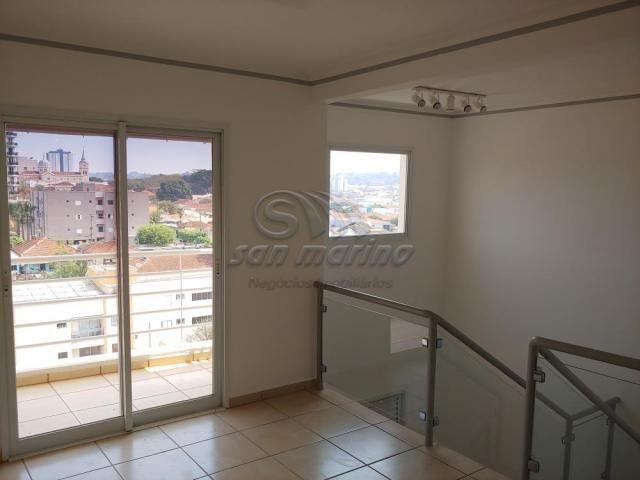 Apartamento à venda com 4 dormitórios em Centro, Jaboticabal cod:V4566 - Foto 5