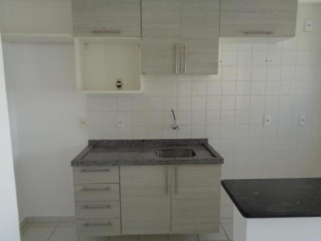 Apartamento no Edf. Piazza das Mangueiras - Foto 10