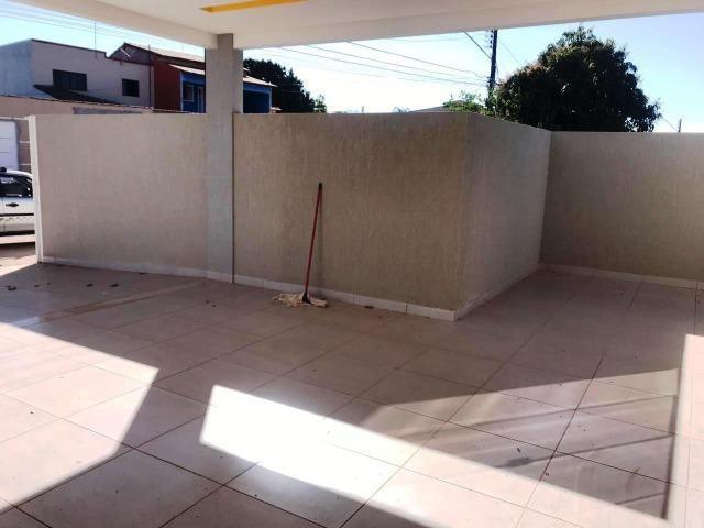 Casa Condomínio Serra Dourada II, 3 Quartos sendo 2 suítes, Sobradinho DF - Foto 9