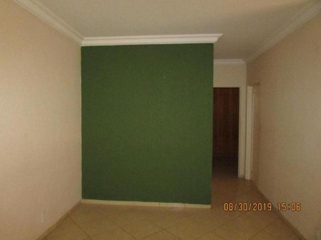 Apartamento no Edificio Solarium - Foto 6