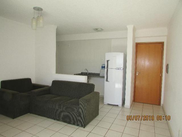 Apartamento no Condominio Piazza Boa Esperanca - Foto 6