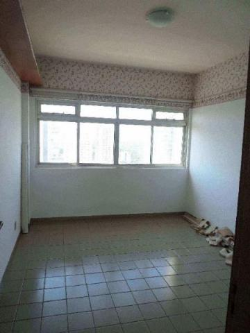Apartamento no Edf. Rio Negro - Foto 5