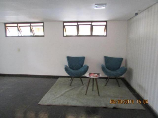 Apartamento no Edificio Solarium - Foto 4