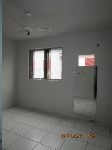 Apartamento no Edificio Del Rey - Foto 7