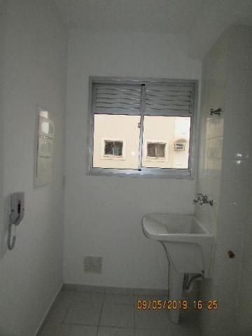 Apartamento no Condominio Piazza Di Napoli - Foto 10