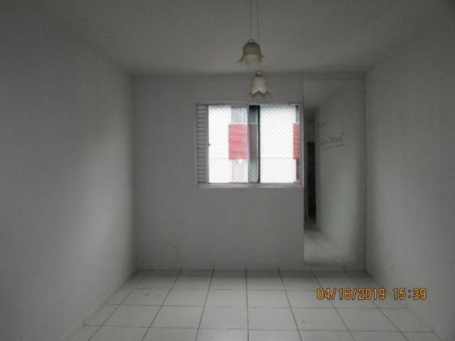 Apartamento no Edificio Del Rey - Foto 3