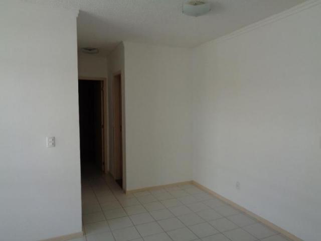 Apartamento no Edf. Piazza das Mangueiras - Foto 9