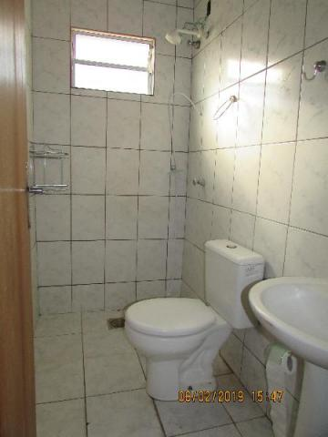 Apartamento no . - Foto 8