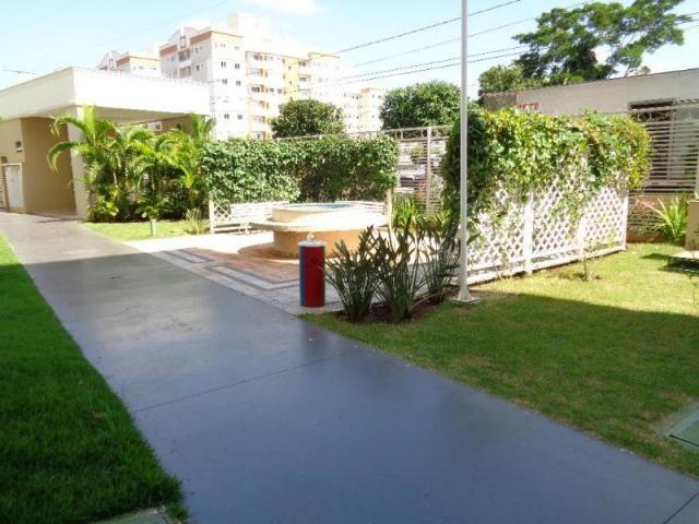 Apartamento no Edf. Piazza das Mangueiras - Foto 18