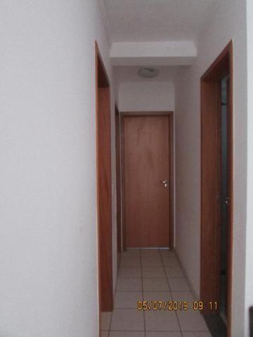 Apartamento no Condominio Piazza Boa Esperanca - Foto 11
