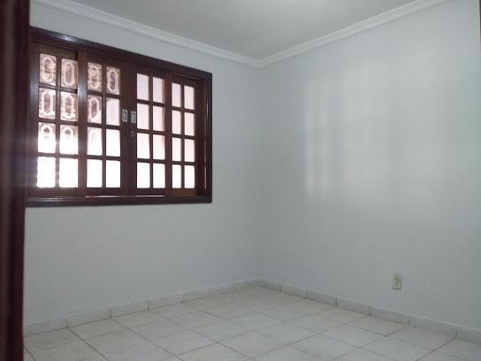 Casa de 3 quartos, Qnm 36, M-norte, Taguatinga - Foto 10