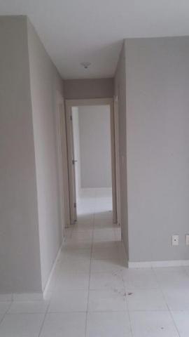 Apartamento no vitória maguary - 155 mil - 45 m² - Foto 5