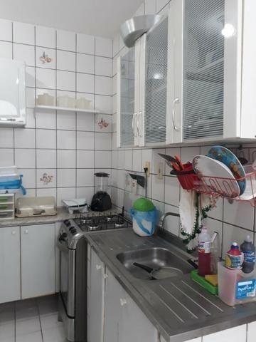 Apartamento no São João do Tauape- Samburá - Foto 6