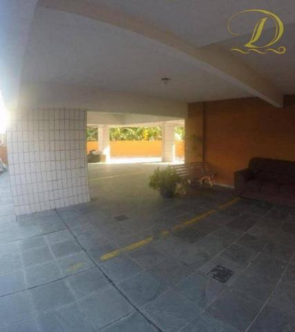 Apartamento de 1 quarto à venda na Vila Guilhermina, com elevador e aceita financiamento b - Foto 14