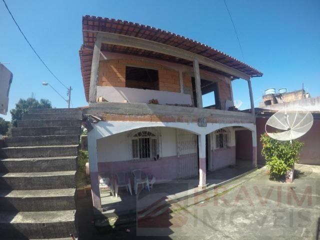 Casa duplex em Serra Sede ( estudo troca por imóvel de menor valor) - Foto 20