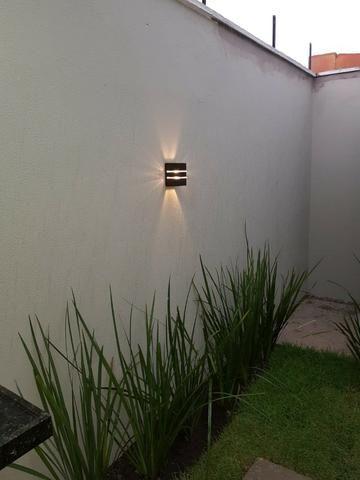 Belíssima Casa em Ananindeia - PA, 3 quartos com suíte, 2 vagas - Foto 5