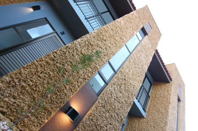 Duplex em condomínio no Passaré, 2 quartos, 2 suítes, ampla vaga de garagem - Foto 3