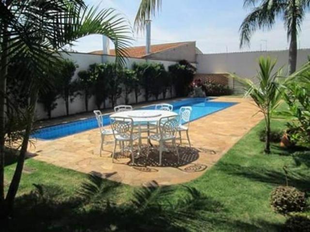 Casa para Venda em Araras, Parque Santa Cândida, 3 dormitórios, 4 banheiros - Foto 13