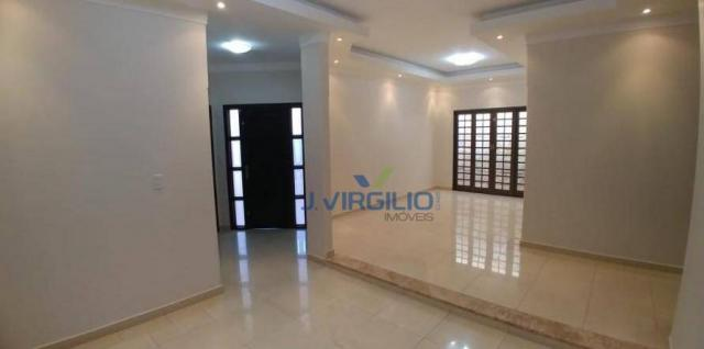 Casa com 3 quartos à venda, 242 m² por r$ 599.000 - parque das paineiras (1,2,3 e 4 etapa) - Foto 15