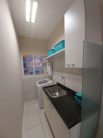 LB- 3 quartos com suite e varanda, em Paulista, Vila do frio Club. lazer completo - Foto 11