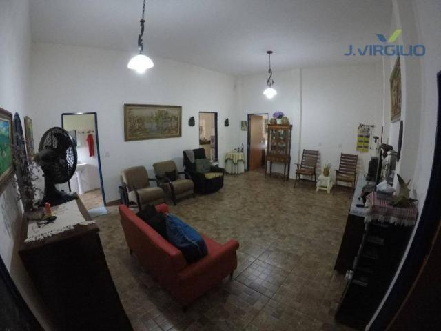 Chácara com 3 dormitórios à venda, 20000 m² por R$ 500.000 - Foto 10
