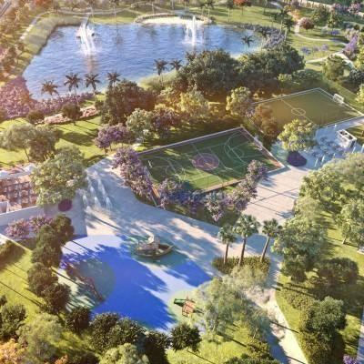 Terreno à venda, 264 m² por R$ 162.800 - Foto 20