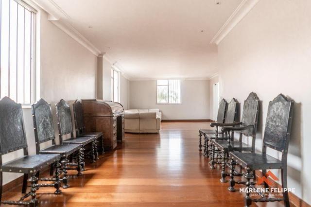 Apartamento 280 m² - Ed. Simel - Batis Campos - Foto 4