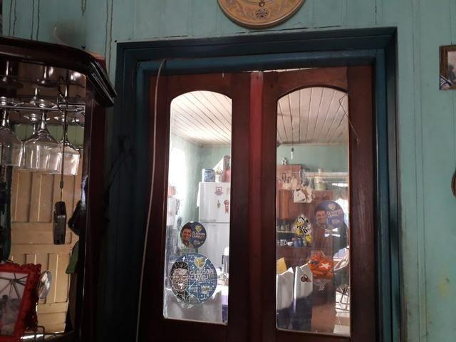 Vende-se esta casa no manoel julião - Foto 12