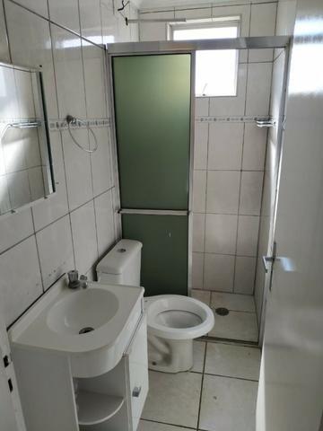 Lindo Apartamento sumare 2 - Foto 11