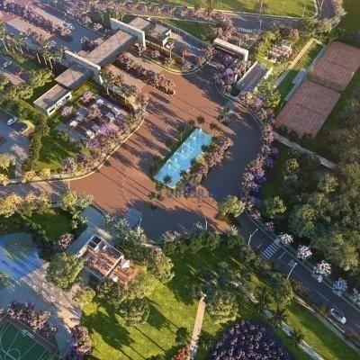 Terreno à venda, 264 m² por R$ 162.800 - Foto 2