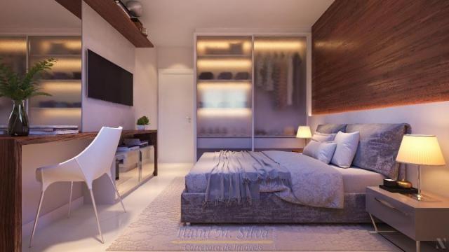 Apartamento à venda com 2 dormitórios em Centro, Camboriú cod:5024_55 - Foto 8