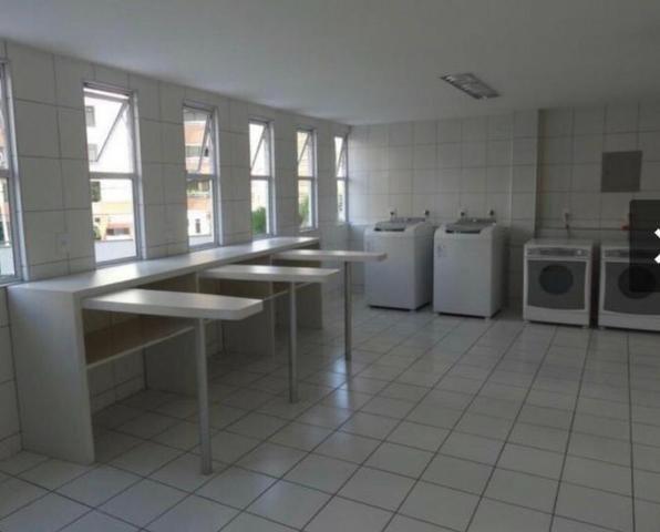 Excelente apartamento de 3 suítes - Meireles - Foto 15
