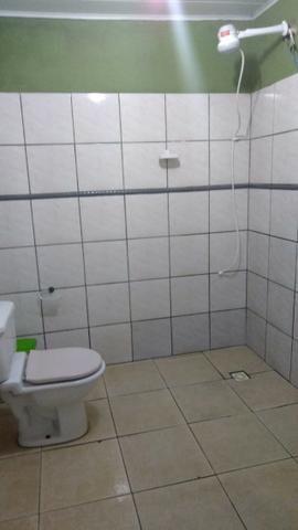 Vende-se Está Casa R$ 270.000 - Foto 7