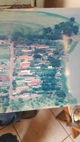 Vende se lote de 2920m no Rio Panema