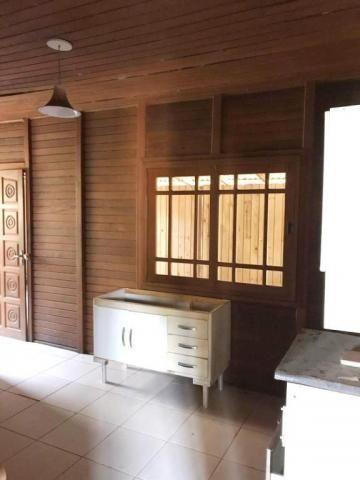 Casa para alugar com 2 dormitórios em Jardim paraíso, Joinville cod:CI1550 - Foto 5