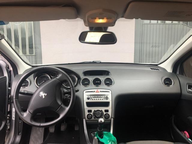 Peugeot 308 Allure 1.6