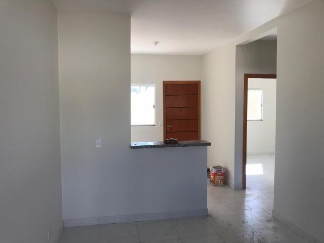 Casa em cuiaba no parque atalaia pronta entrega 175 mil .wats 99293 - 8286 - Foto 10