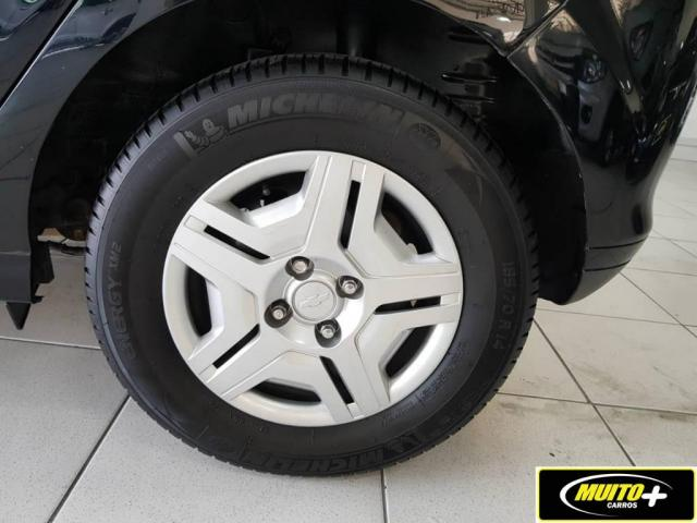 Chevrolet Onix LT - Foto 11