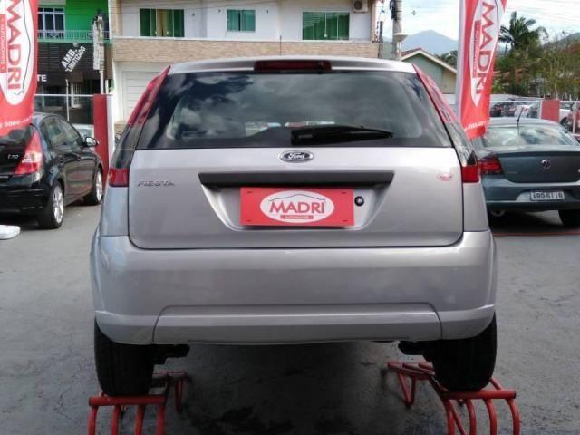 Fiesta SE 1.0 8V - Foto 5