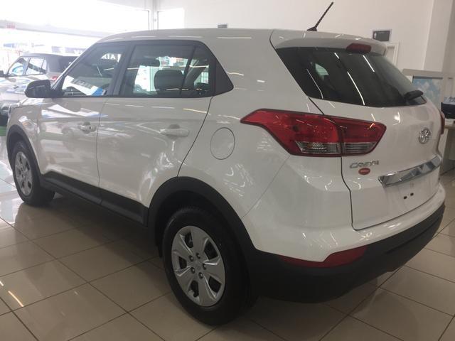 O SUV mais vendido do Brasil, com uma condição que você jamais viu! - Foto 4