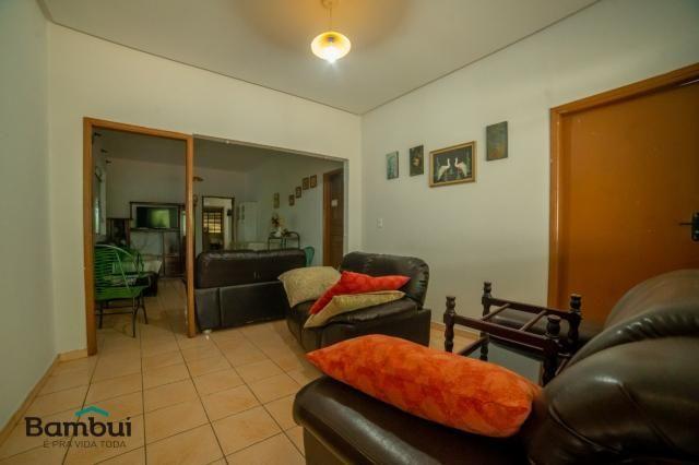 Chácara à venda com 0 dormitórios em Bairro goiá, Goiânia cod:60208631 - Foto 3