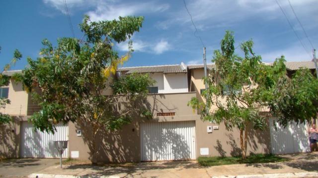 Casa à venda com 3 dormitórios em Residencial itaipu, Goiânia cod:60208632 - Foto 18